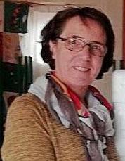 Katleen Verschoore