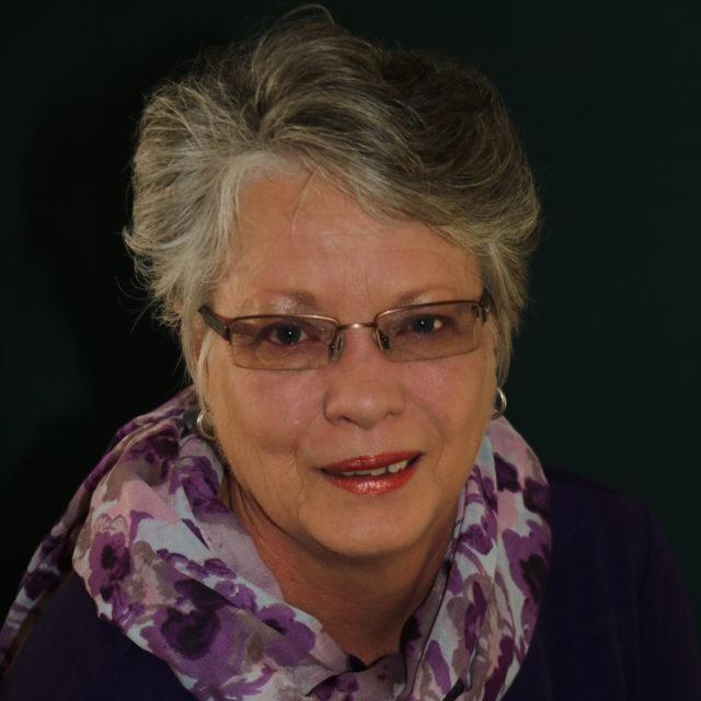 Lammie Ferreira