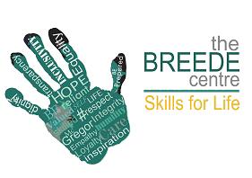 Breede Centre